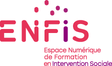 ENFIS-Learning